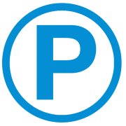 Kisspng logo free car parking 5b10975540d2b4 1883583615278139732655